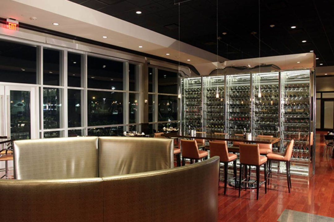 Shula's 347 Restaurant — Lake Mary, FL