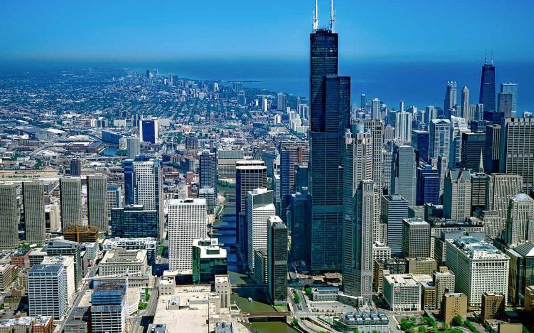 Visit Illinois