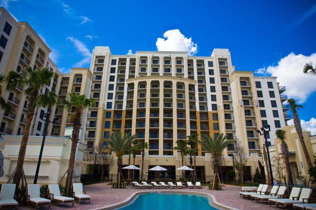 Westin Imagine Hotel – Orlando, FL